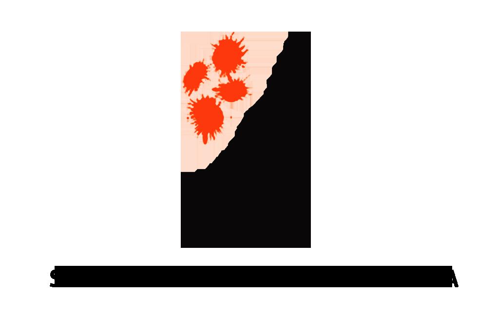 logo_cierre